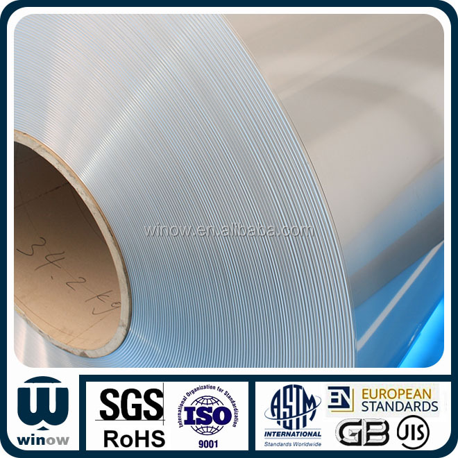 Raw material <strong>Aluminum</strong> Roll for Various Application High Quality
