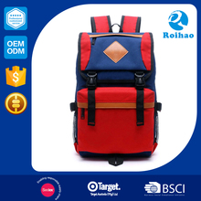 Hot Sell Promotional Clearance Goods Fashion Style Backpack Reflectors