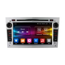 double din car dvd for opel astra h pioneer dvd car stereo car audio dvdfor opel factory price