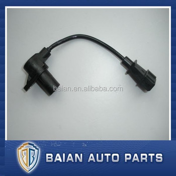 500306772 Crankshaft sensor for IVECO