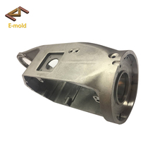 Best Selling Products Top Quality Latest customized machining services made in china
