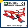 /product-detail/three-furrow-plough-3-point-mouldboard-plough-disc-plow-tractor-implements-farm-machinery-shape-blade-1913404244.html