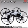 best-sale 2.4G RC gas powered airplane with FPV WIFI functions