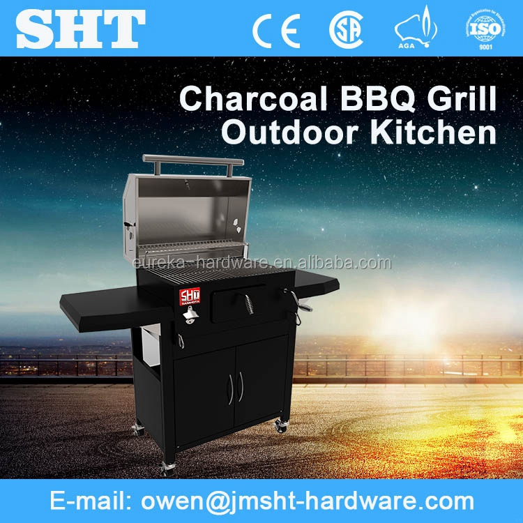 China Luxury Japanese Tabletop Barbecue Charcoal Grill   Buy Japanese  Tabletop Barbecue Charcoal Grill,Luxury Japanese Tabletop Barbecue Charcoal  Grill ...