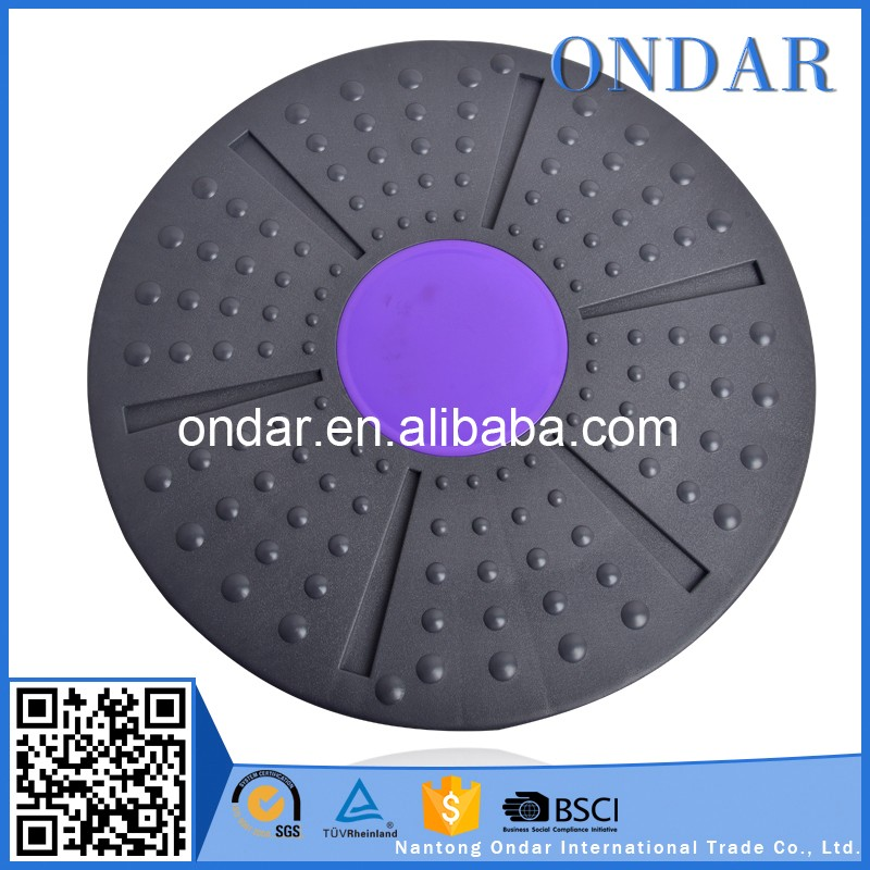 hot sale balance board air stepper in Top quality