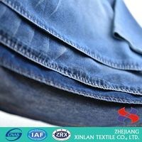 China Wholesale Factory Commercial school uniform material fabric