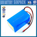 Hot sell 18650 lithium battery ,12v 50Ah 100Ah car li ion battery pack