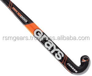 Brand New Grays gx 10000 jumbow hockey stick