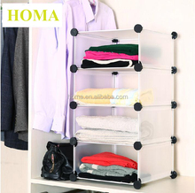 4 tier storage cube bins walmart