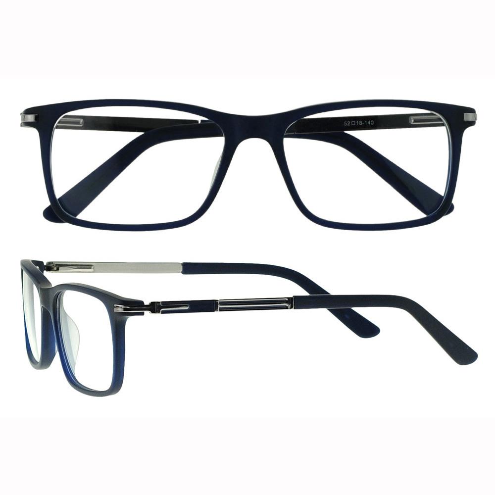 Wholesale men style eyeglass frames - Online Buy Best men style ...