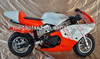 pocket bike kids dirt bikes for sale