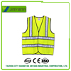 vest light-reflecting t-shirt vest reflector