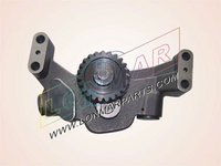 LM-TR02040 110.08.012 UTB650 Tractor Parts oil pump Parts TRACTOR UTB PARTS