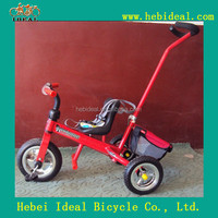 children tricycle toys manufacturers China