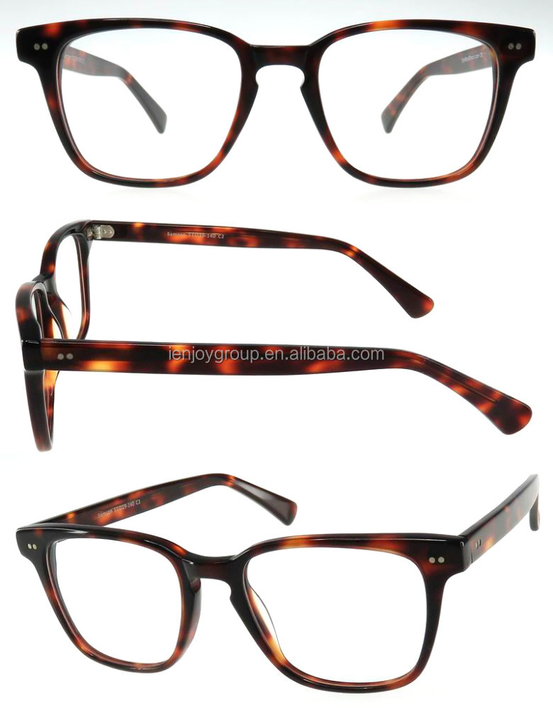 Wenzhou Readsun vivo spectacle fashion best price latest branded eyewear frames
