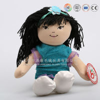 2013 best funny jolly baby gift toys for christmas