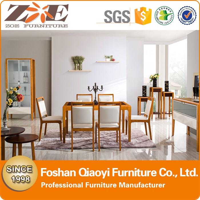 Modern dressing table designs dining white chairs made in  : HTB1Ur4lMXXXXXbiapXXq6xXFXXXJ from zhuoying.en.alibaba.com size 700 x 700 jpeg 156kB
