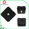 Quartz Wall Clock Movement Motor Clock Mechanism Clock Parts
