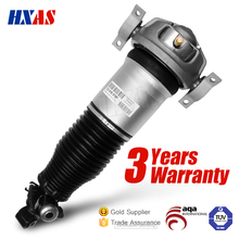 Rear right Q7 CAYENNE VW Touareg air suspension magnetic shock absorbers OEM 4L0 616 020 car suspension parts name
