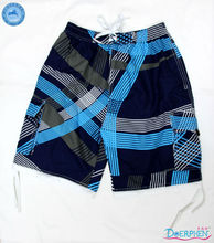 Hot Sexi Images In Taslan Fabric Mens Cargo Shorts