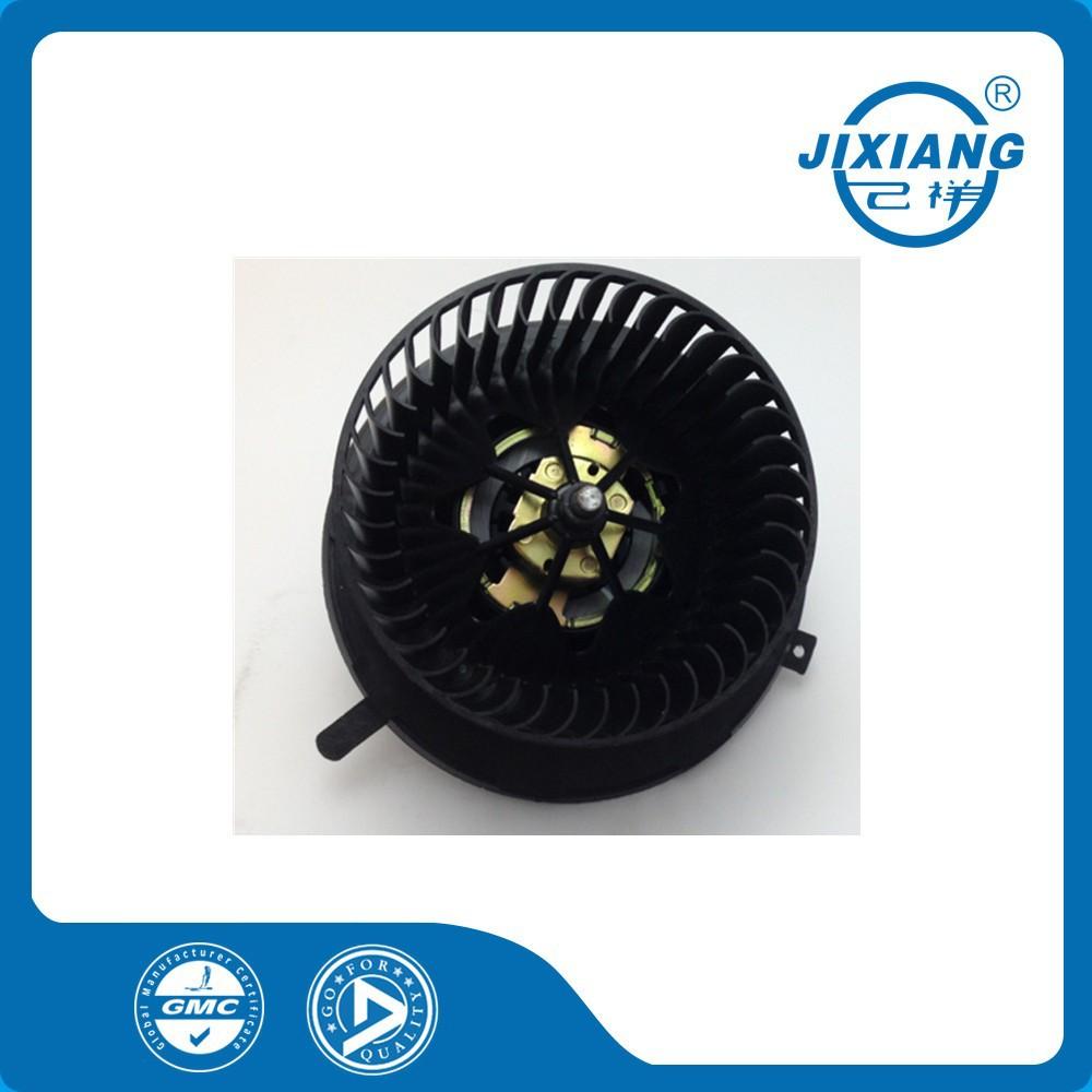 Vw Blower Motor Air Conditioner Blower Motor Price Blower