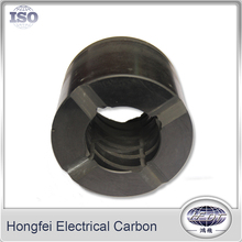 bronze bearing steel backed bushing