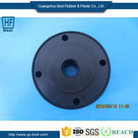 High Demand Products Heat Resistant HNBR Diaphragm For Gas Regulator