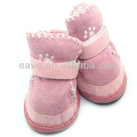 M1009 High Quality Dog Shoes Pet Products Wholesale Pet Shoes Factory