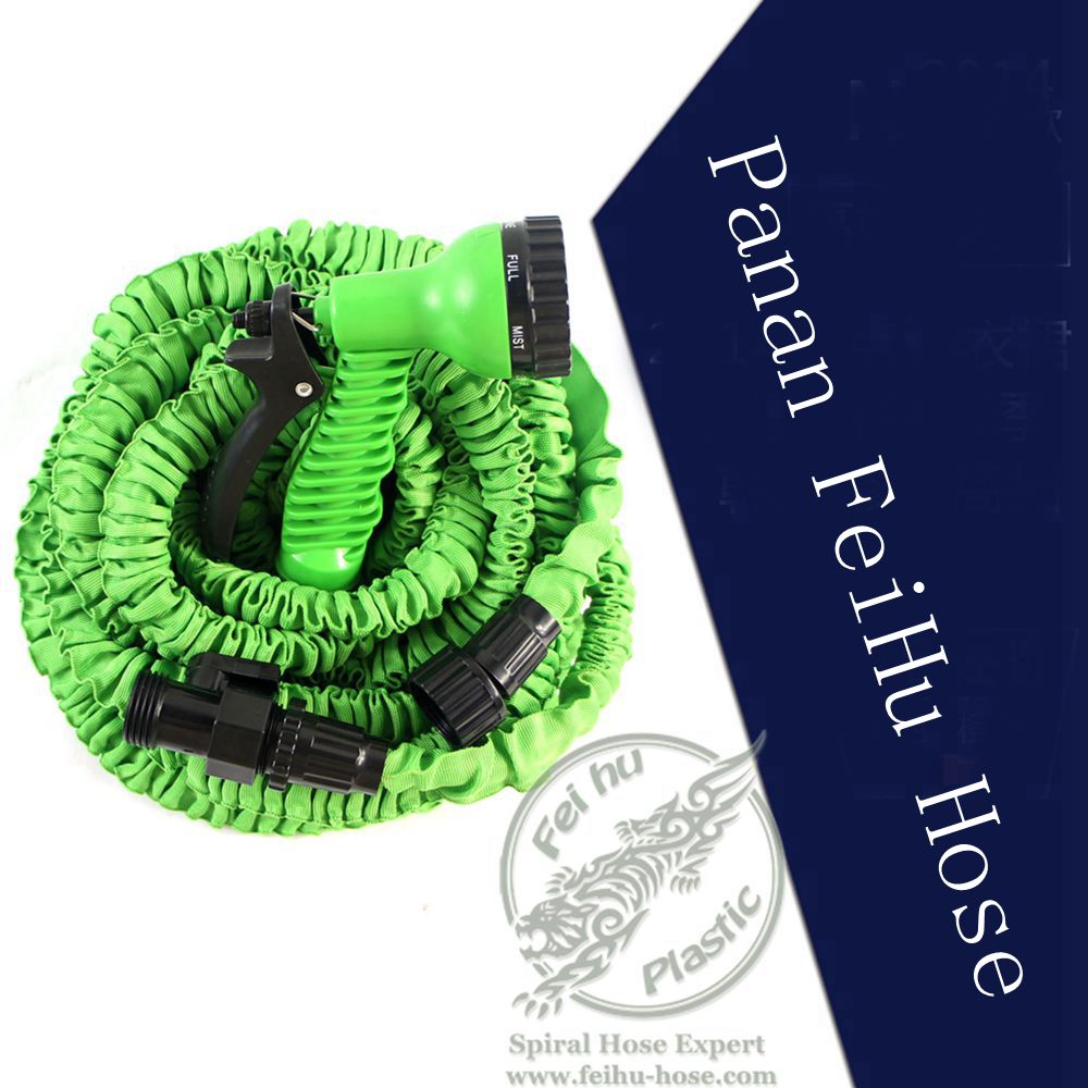 european used car market good quality and cheap expandable garden hose