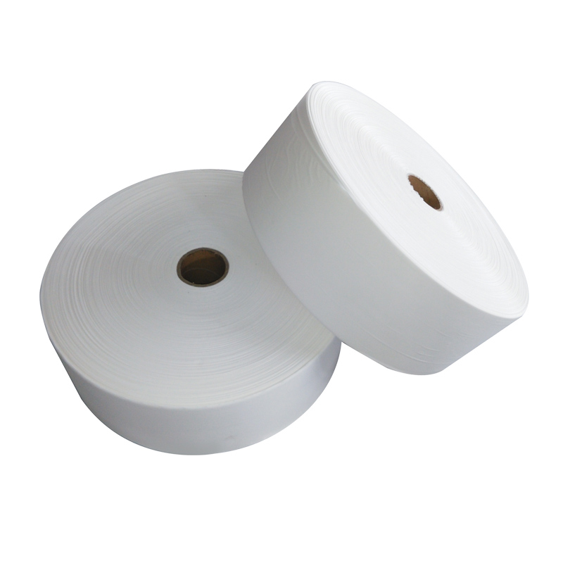 excellently pe plastic Waterproof casting film for diaper