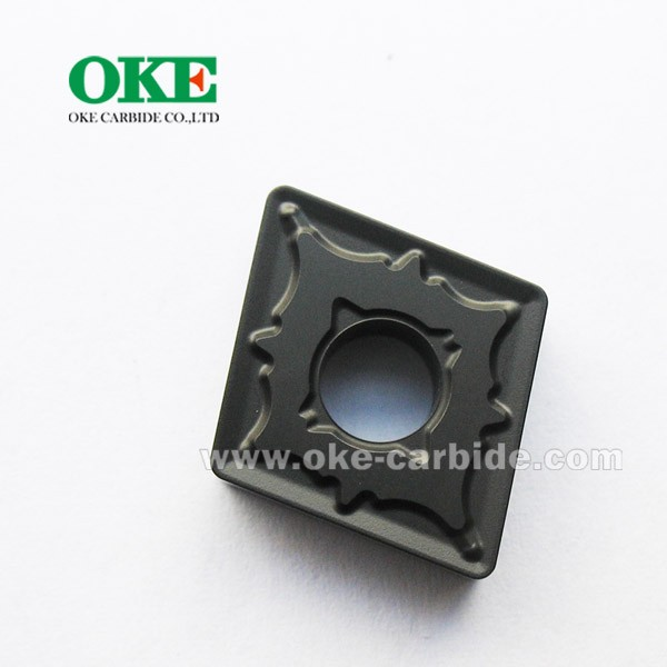 CNC lathe cutting tools, for ISO P semi-finishing turning machining turning tool, CNMG120408-OPM CNMG432-OPM