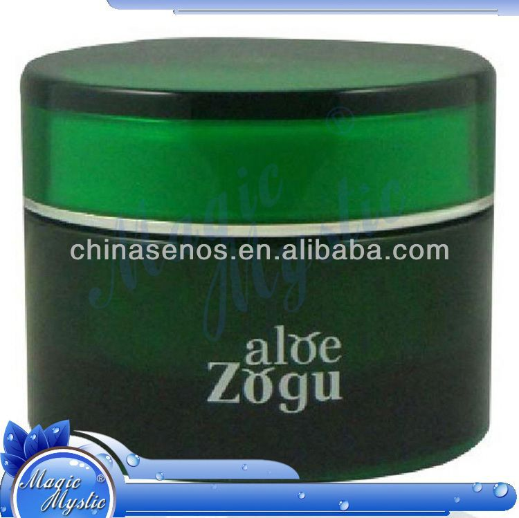 Daily Use Skin Pigmentation Removing Cream