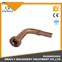 WHOLESALE BSP 60'' CONE SEAT FITTING MANUFACTURER IN GUANGZHOU