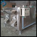 Popular sale nut roaster gas type