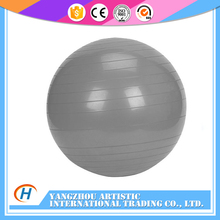 Hand Therapy Exercise eva rubber foam ball