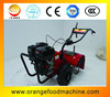 /product-detail/gasoline-power-tiller-garden-cultivator-price-60461225005.html