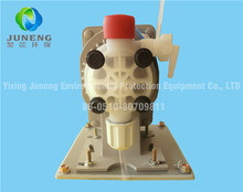 High Quality Automatic Chemical Dosing Pump