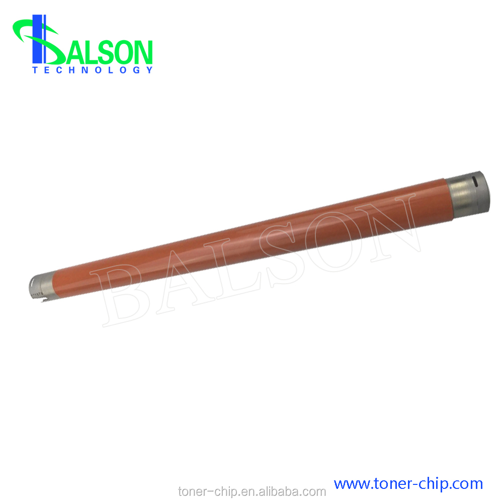 Compatible Hot Roller For Xerox Spare Parts DCC2260 2263 2265 Upper Fuser Roller Repair Parts for Used Copier Machines