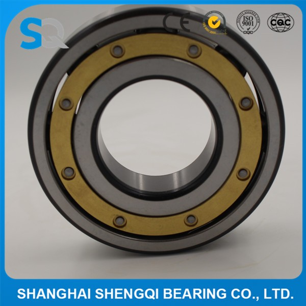 bearing factory deep groove ball bearing 16006