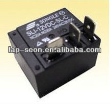 Songle Relay SLI-12VDC-SL-C
