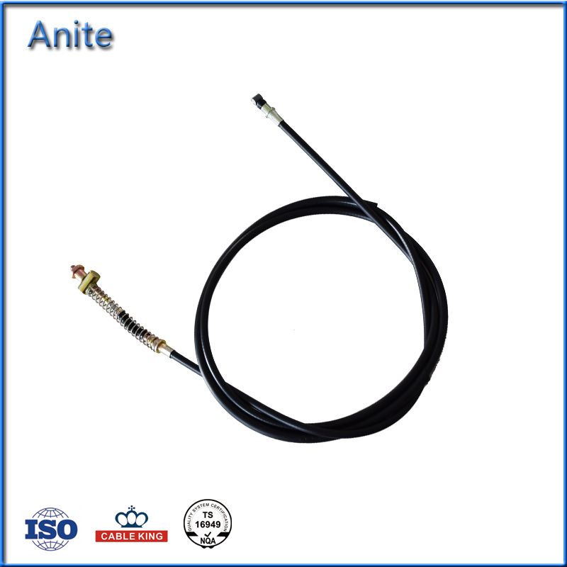 Discount Price Wholesale For YAMAHA BWS125 Control Brake Cable Motorcycle Cables