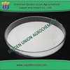Agricultural Pesticide Acetamiprid Technical Acetamiprid 20 SL