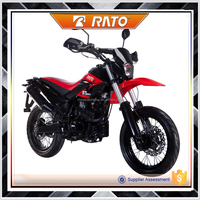 China new 200cc dirt bike for sale