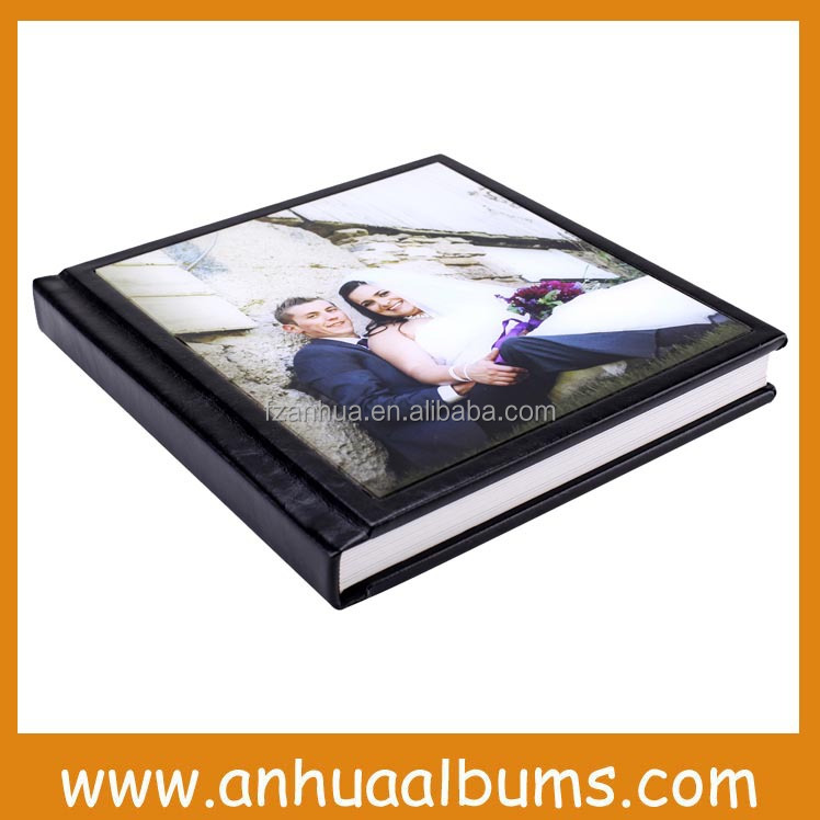 wedding album photos For Professional Photographer