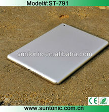 Super silm RK 2926 tablet pc 8 inch with HD screen 1024*768