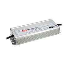 Meanwell HLG-320H-54 Constant Voltage 320W 54V LED Power <strong>Supply</strong>