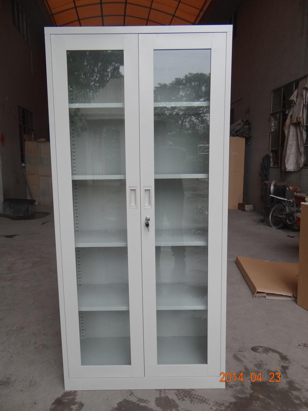 Metal Cabinet The Most Impressive Home Design
