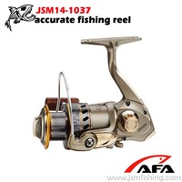 10+1BB accurate fishing reel fishing fishing reel JSM14-1037