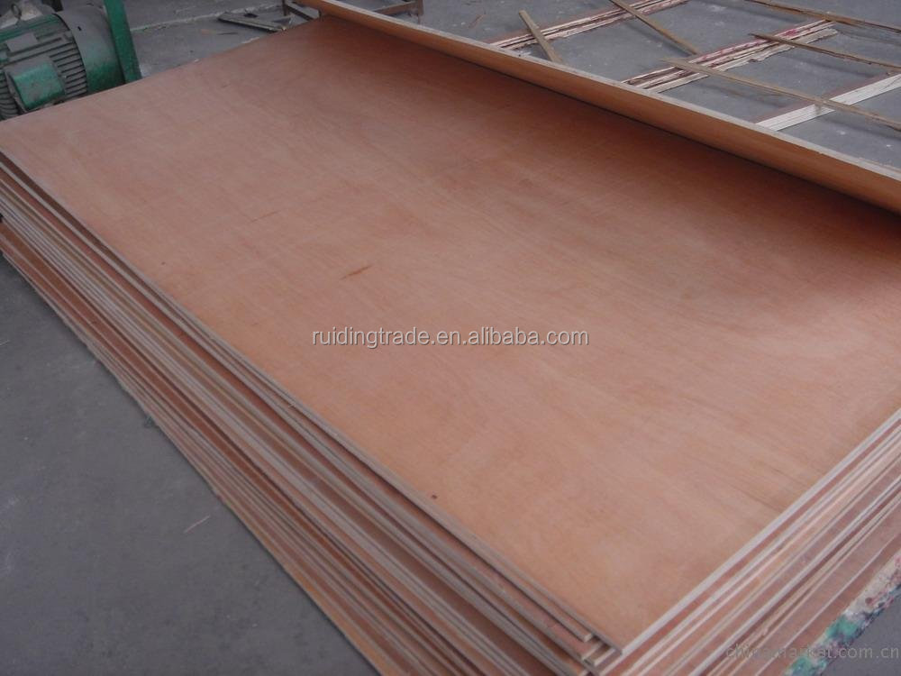 funiture/package plywood