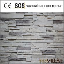 Navilla 2016 New stacked stone for garden